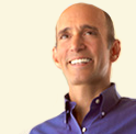 Dr. Mercola About Diabetes Natural Cures
